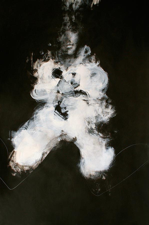Illusoire-transitoire 2009 N°5