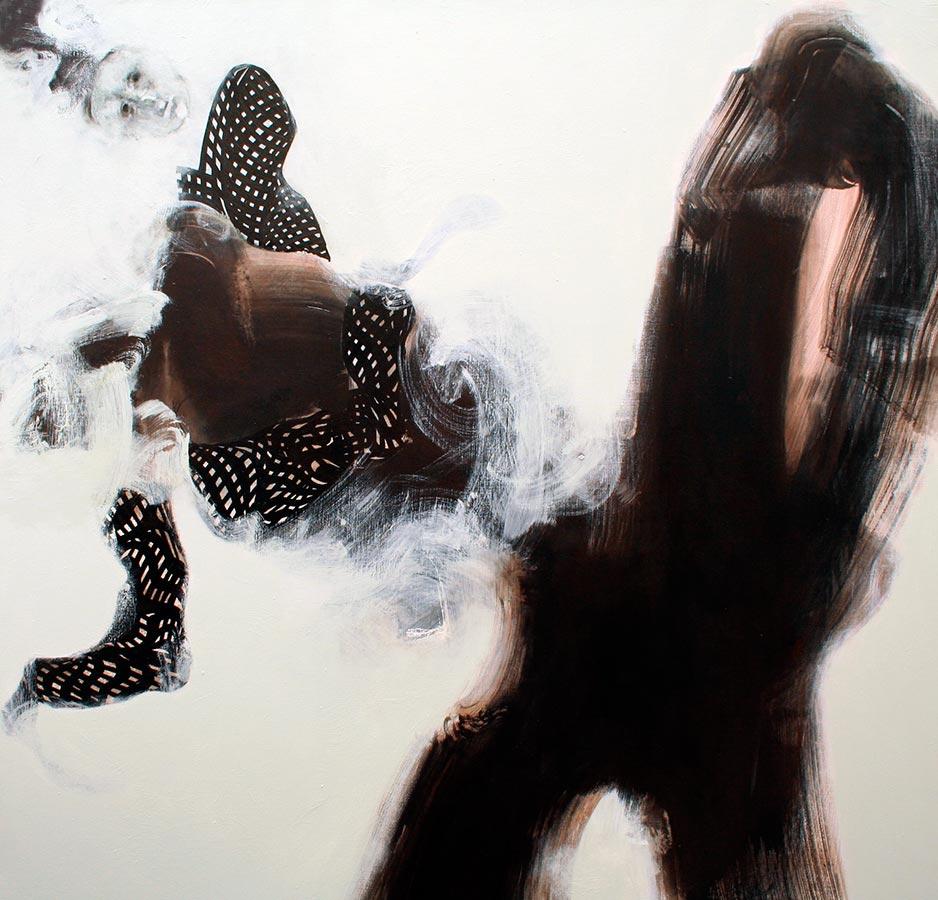 Illusoire-transitoire 2009 N°26